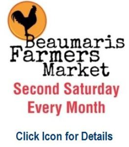 FARMERS MARKET CLICK ICON