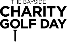 Annual Charity Gold Day - Small logo