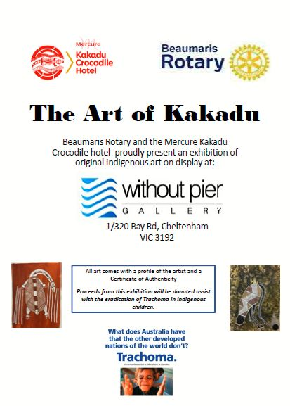 KAKADU BROCHURE JULY 18