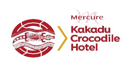 MERCURE CROCODILE LOGO JULY 18