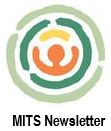 MITS NEWSLETTER ICON