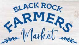 BLACK ROCK FM LOGO